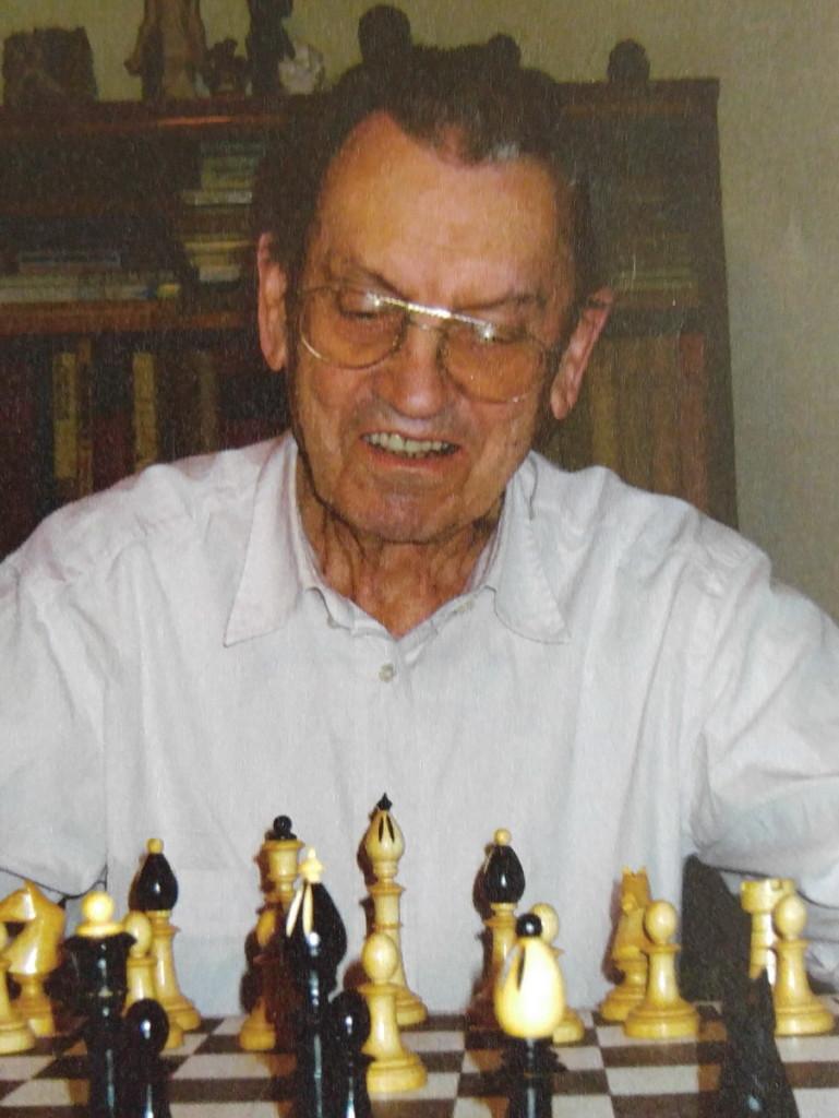 Zdeněk Mikule