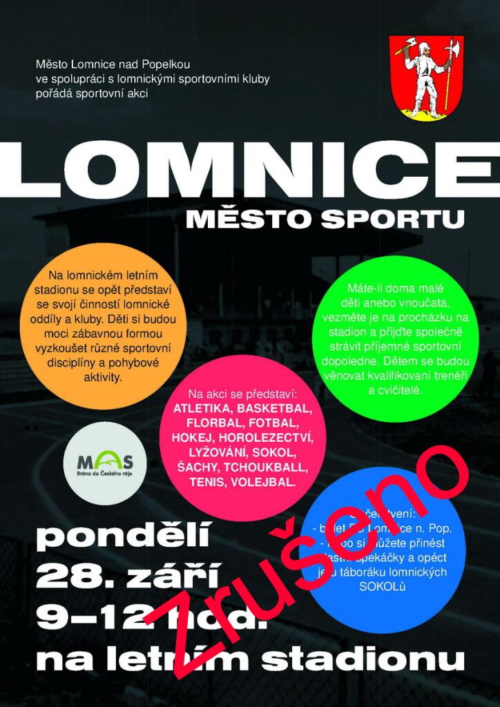 Lomnice-mesto-sportu-2020-zrušeno